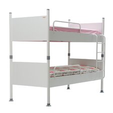 Laura Children's Bunk Bed