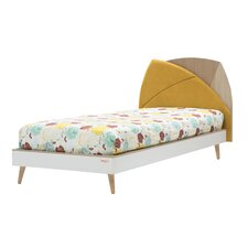 New Land Children's Bed Frame
