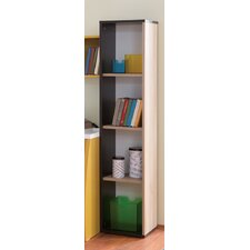 New Land Children's Bookcase