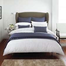 Marlborough Duvet Cover Set
