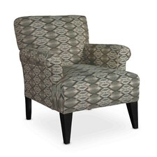 Roma Accent Arm Chair