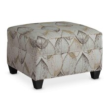 Mayflower Accent Ottoman