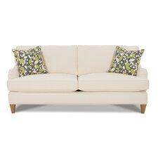 Markham Mini Sofa