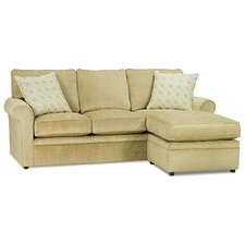 <strong>Rowe Furniture</strong> Dalton Sofa