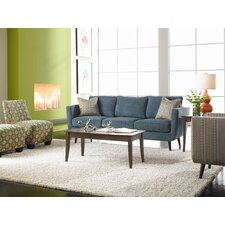 <strong>Rowe Furniture</strong> Duncan Living Room Collection