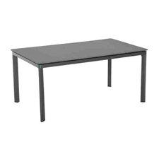 """Tisch """"Alutapo"""" rechteckig"""