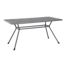 """Tisch """"Tavio"""" rechteckig"""