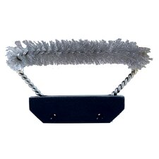 """All Purpose"" Grill Scraper Brush"