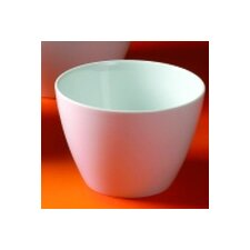<strong>Pillivuyt</strong> Eden 6.25' Small Salad Bowl