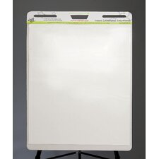 Easel Pads Film (Set of 2)