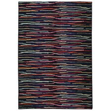 Expressions Multi Abstract Rug