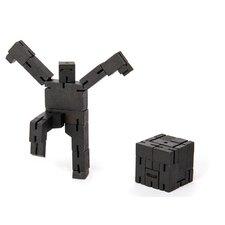 Micro Ninjabot (Set of 40)