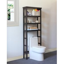 "27.56"" x 70.8"" Bathroom Shelf"