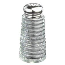 Beehive Shaker