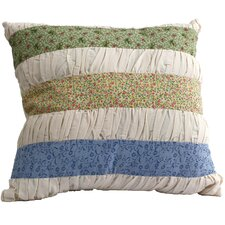 Kimberly Pillow