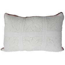 Martha Pillow