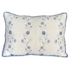 Delphine Pillow