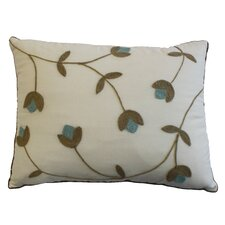 <strong>Nostalgia Home Fashions</strong> Kerry Pillow