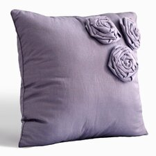 Neveah Pillow
