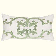 Aliani Pillow