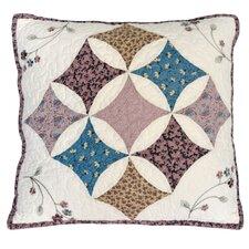 Britta Pillow
