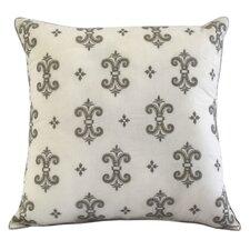 Veranda Pillow