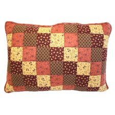 Sheyenne Pillow