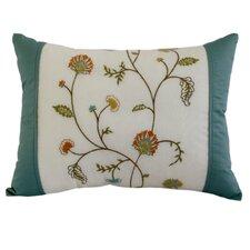 Celia Pillow