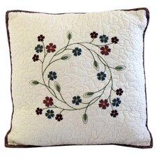Agatha Pillow