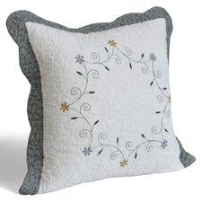 Bryn Pillow