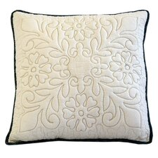 Arielle Pillow