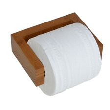 "16 cm x 11 cm Toilettenrollenhalter ""Arena"""