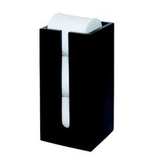 "33,5 cm Toilettenrollenbox ""Mezza"""