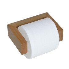 Toilettenrollenhalter Slimline