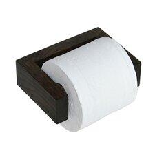 """16 cm x 11 cm Toilettenrollenhalter """"Slimline"""""""