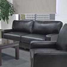 Santa Rosa Deluxe Sofa