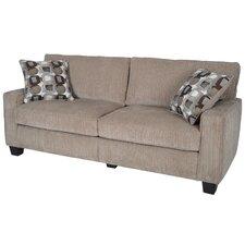 Santa Cruz Deluxe Sofa