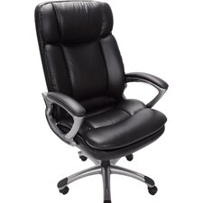 <strong>Serta at Home</strong> Big and Tall Executive Office Chair