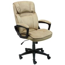 Cyrus Executive Office Chair