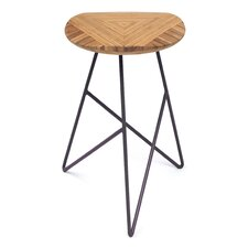 "Acute 26"" Counter Stool"