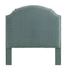 <strong>Cox Manufacturing Co., Inc.</strong> Panel Headboard