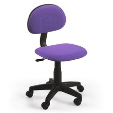 Kids Office Chair