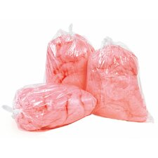 <strong>Paragon International</strong> Cotton Candy Bag (Set of 1000)