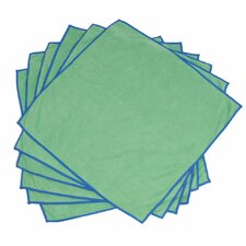 Thick Cleaning Cloth (6 Pack)