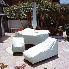 Patio Furniture Covers | Wayfair