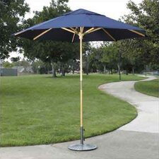 <strong>Dayva International</strong> 9' Catalina Market Umbrella