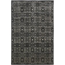 <strong>Ralph Lauren Home</strong> Sheldon Mountain Grey Rug