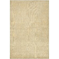 <strong>Ralph Lauren Home</strong> Harper Tonal Franklin Blue Rug