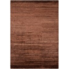 Fairfax Brown Area Rug