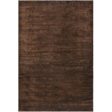 Fairfax Deep Chestnut Area Rug